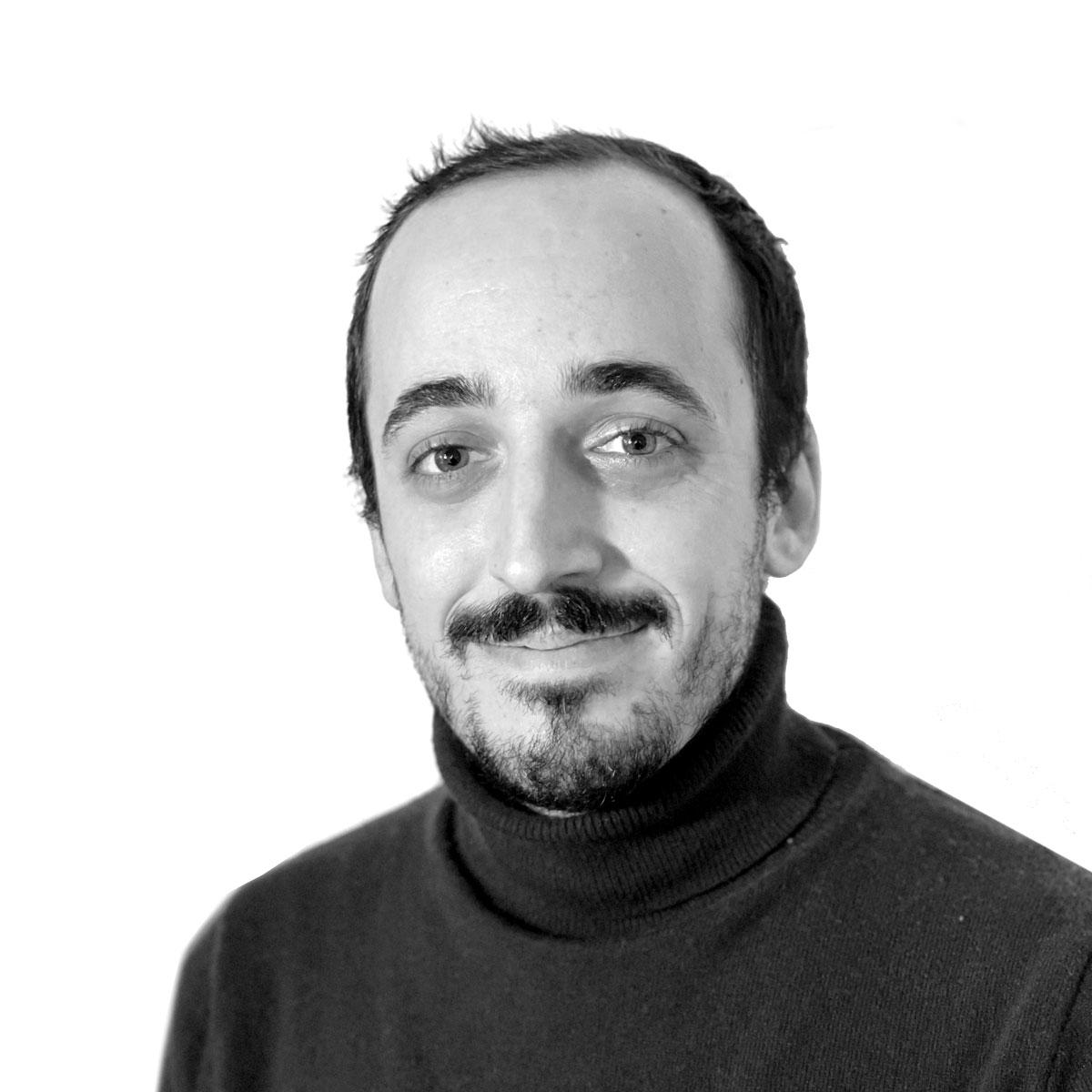 Gianluca La Malfa