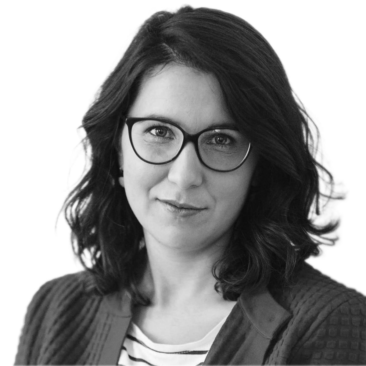 Giulia Frangione