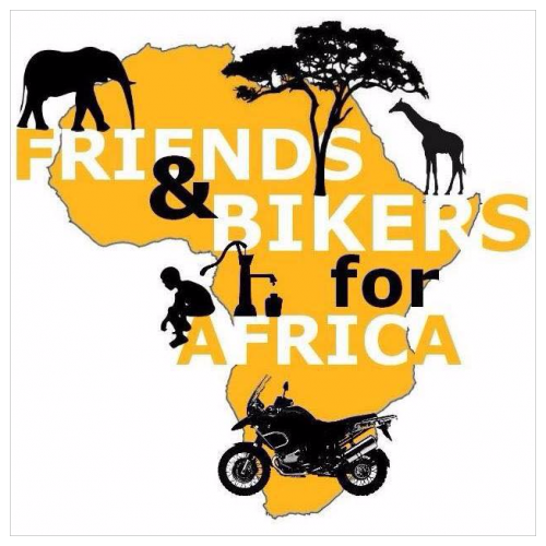 Italia non profit - Friends and Bikers o.n.l.u.s.