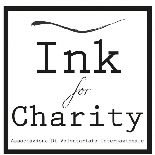 Italia non profit - Ink for Charity