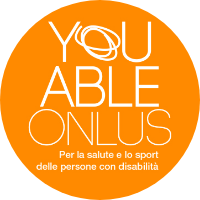 Italia non profit - You Able Onlus