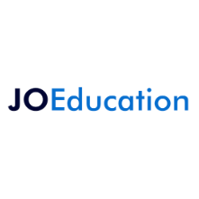 Italia non profit - JO Education