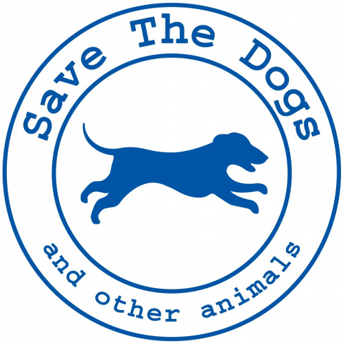 Italia non profit - Save the Dogs and other Animals