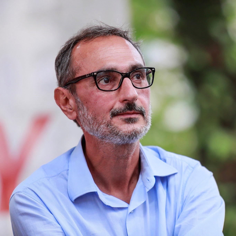 Alessandro Bertani