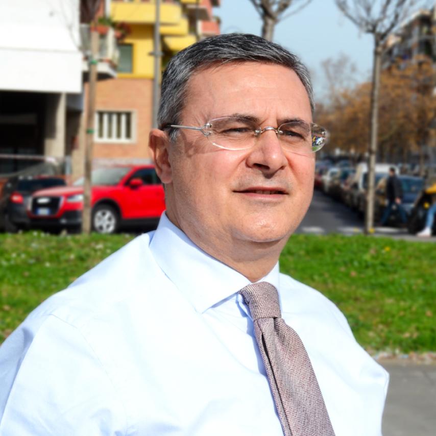 Vincenzo Falabella