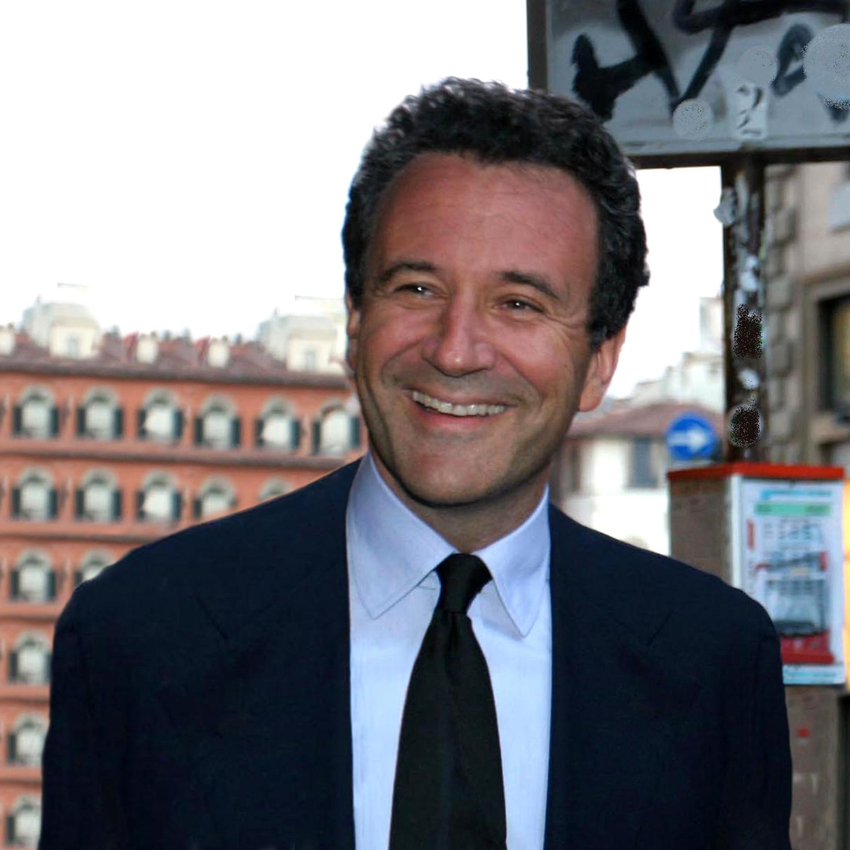 Vincenzo Manes