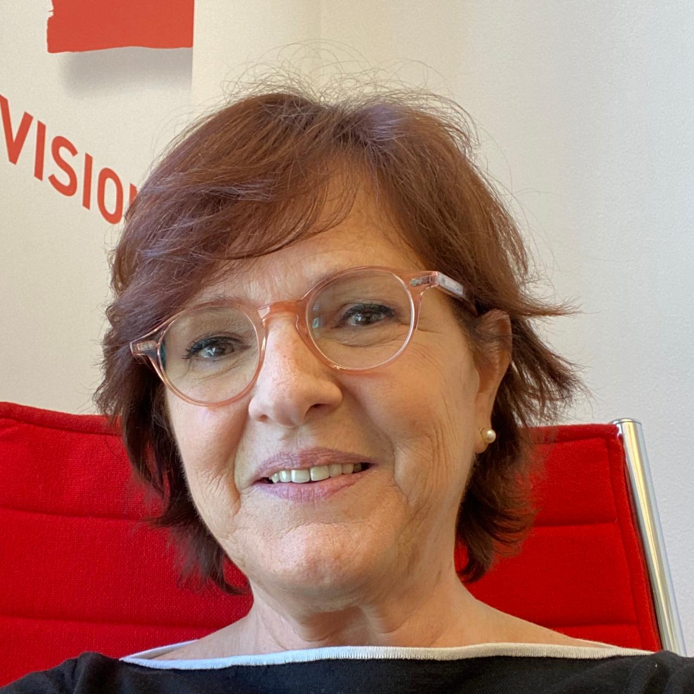 Eleonora Vanni