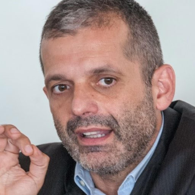 Luca Degani