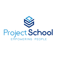 Project School